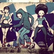 Compartilhado por: @samba.do.graffiti em Apr 22, 2015 @ 21:00