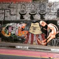 Compartilhado por: @samba.do.graffiti em Apr 19, 2015 @ 16:19