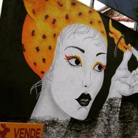 Compartilhado por: @samba.do.graffiti em Apr 03, 2015 @ 22:08