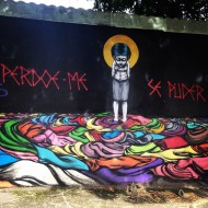 Compartilhado por: @samba.do.graffiti em Apr 10, 2015 @ 16:44