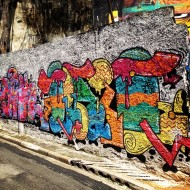 Compartilhado por: @samba.do.graffiti em Apr 01, 2015 @ 21:15