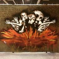 Compartilhado por: @samba.do.graffiti em Apr 17, 2015 @ 18:27