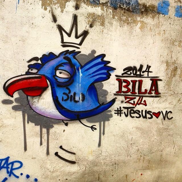 #StreetArt #artederua #Graffiti #streetartsp #streetartbrasil #artworld #graffitiurban #arte #SP #ArtEmSP #streetartbrasil #Art #ArtSP #urbanart #graffitibrasil