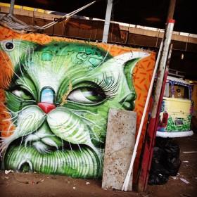 Compartilhado por: @samba.do.graffiti em Apr 15, 2015 @ 07:19