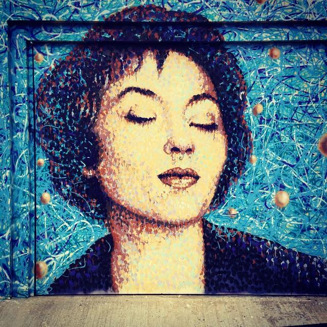 Two unique styles for a great collective wall art by @akajimmyc and @rafaelsliks #jimmyc #sliks #sambadograffiti #sampagraffiti #graffiti #graffiti_clicks #grafite #graf #streetart #streetartsp #streetphoto #streetarteverywhere #streetartphotography #spray #spraypaint #urbanwall #urbanart #wallart #saopaulo #brasil #rsa_graffiti #DSB_graff #braznu #sampa #tv_streetart #saopaulocity #tv_sa_simplicity_graff #streetartofficial