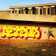 Compartilhado por: @samba.do.graffiti em May 26, 2015 @ 20:32