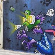 Compartilhado por: @samba.do.graffiti em May 21, 2015 @ 07:53