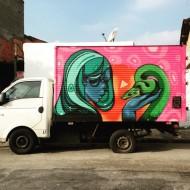 Compartilhado por: @samba.do.graffiti em May 26, 2015 @ 15:18