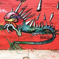 Compartilhado por: @samba.do.graffiti em May 15, 2015 @ 18:06