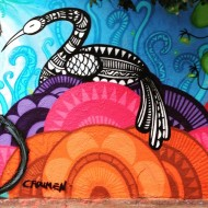 Compartilhado por: @samba.do.graffiti em May 23, 2015 @ 09:17