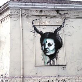 Compartilhado por: @samba.do.graffiti em May 24, 2015 @ 09:51