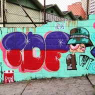 Compartilhado por: @samba.do.graffiti em May 17, 2015 @ 11:30