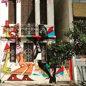 Compartilhado por: @samba.do.graffiti em May 20, 2015 @ 09:59