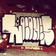 Compartilhado por: @samba.do.graffiti em May 23, 2015 @ 07:46