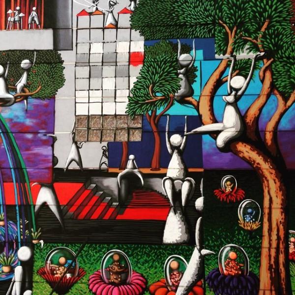Compartilhado por: @samba.do.graffiti em May 28, 2015 @ 21:29