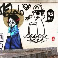 Compartilhado por: @samba.do.graffiti em May 05, 2015 @ 20:06