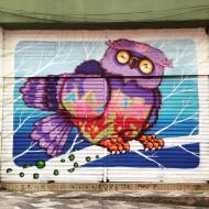 Compartilhado por: @samba.do.graffiti em May 09, 2015 @ 12:31
