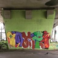 Compartilhado por: @samba.do.graffiti em May 24, 2015 @ 10:26