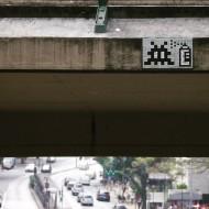 Compartilhado por: @samba.do.graffiti em May 09, 2015 @ 09:25