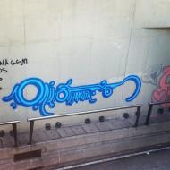 Compartilhado por: @samba.do.graffiti em May 29, 2015 @ 18:56