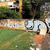 Compartilhado por: @samba.do.graffiti em May 19, 2015 @ 11:11