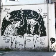 Compartilhado por: @samba.do.graffiti em May 27, 2015 @ 12:26