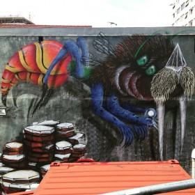 Compartilhado por: @samba.do.graffiti em May 28, 2015 @ 14:00
