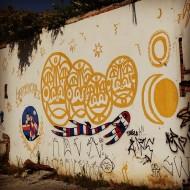 Compartilhado por: @samba.do.graffiti em May 30, 2015 @ 12:42