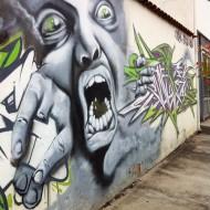 Compartilhado por: @streetartsaopaulosampa em May 19, 2015 @ 14:15