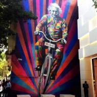 Compartilhado por: @samba.do.graffiti em Jun 06, 2015 @ 11:35