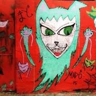 Compartilhado por: @samba.do.graffiti em Jun 10, 2015 @ 20:22