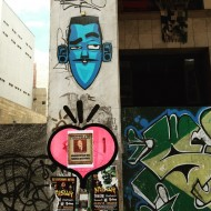 Compartilhado por: @samba.do.graffiti em Jun 20, 2015 @ 20:41