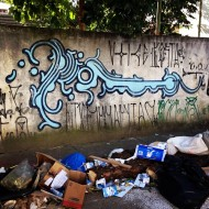 Compartilhado por: @samba.do.graffiti em Jun 20, 2015 @ 20:26
