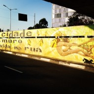Compartilhado por: @samba.do.graffiti em Jun 08, 2015 @ 07:14