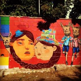 Compartilhado por: @samba.do.graffiti em Jun 14, 2015 @ 17:57