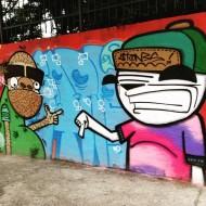 Compartilhado por: @samba.do.graffiti em Jun 19, 2015 @ 11:33