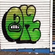 Compartilhado por: @samba.do.graffiti em Jun 05, 2015 @ 17:34