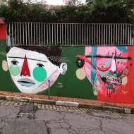 Compartilhado por: @samba.do.graffiti em Jun 01, 2015 @ 07:39