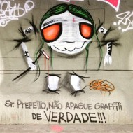 Compartilhado por: @samba.do.graffiti em Jun 15, 2015 @ 09:07