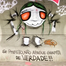 Compartilhado por: @samba.do.graffiti em Jun 15, 2015 @ 09:07
