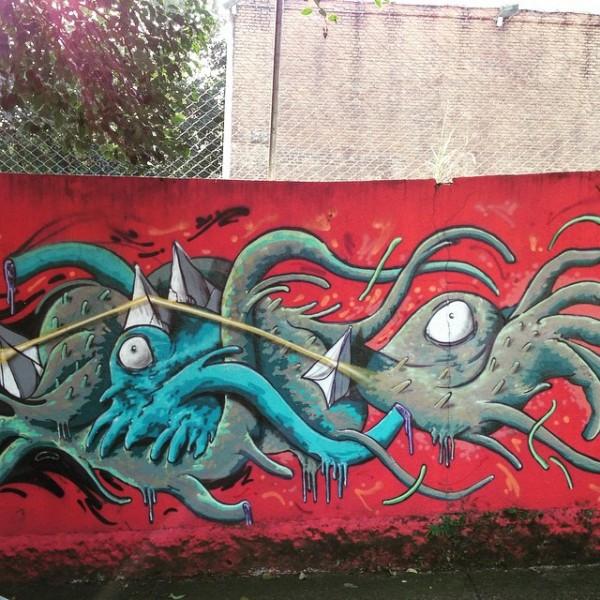 Compartilhado por: @samba.do.graffiti em Jun 21, 2015 @ 11:13