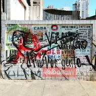 Compartilhado por: @samba.do.graffiti em Jun 30, 2015 @ 20:58