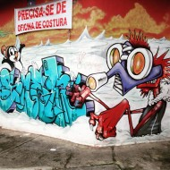 Compartilhado por: @samba.do.graffiti em Jul 05, 2015 @ 10:15