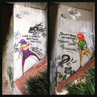 Compartilhado por: @samba.do.graffiti em Jul 08, 2015 @ 19:12