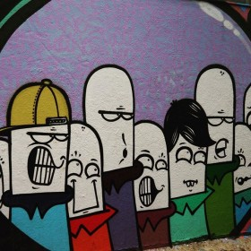 Compartilhado por: @samba.do.graffiti em Jul 29, 2015 @ 16:18