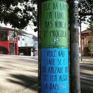 Compartilhado por: @poemamundano em Jul 29, 2015 @ 20:38