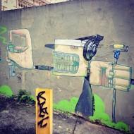 Compartilhado por: @samba.do.graffiti em Jul 05, 2015 @ 19:20
