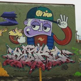 Compartilhado por: @samba.do.graffiti em Jul 08, 2015 @ 18:54