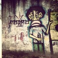 Compartilhado por: @samba.do.graffiti em Jul 12, 2015 @ 08:56