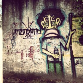 Compartilhado por: @samba.do.graffiti em Jul 12, 2015 @ 08:56